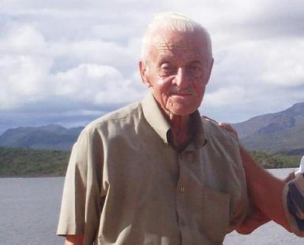 Prefeito Municipal, Dr. Paulo César Cardoso de Azevedo,  decreta luto oficial de três dias pela falecimento do Ex-Vereador Miguel Meira e Silva.