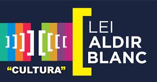 Propostas contempladas com a Lei Aldir Blanc já estão sendo realizadas em Livramento