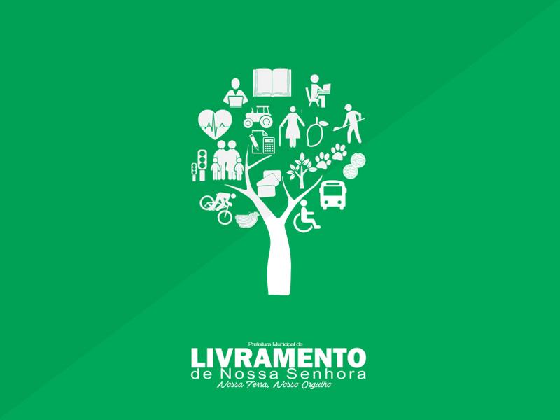 Desenvolvimento Social Básica e Especial